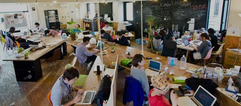 第1回「場をデザインするための視点」-安斎勇樹:学びの場のメカニズムを探る-