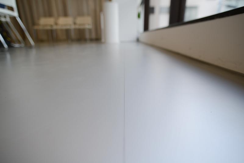 takram-aluminium (1)