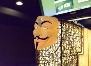 hackersbar1